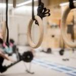 CrossFitKids|Santasport