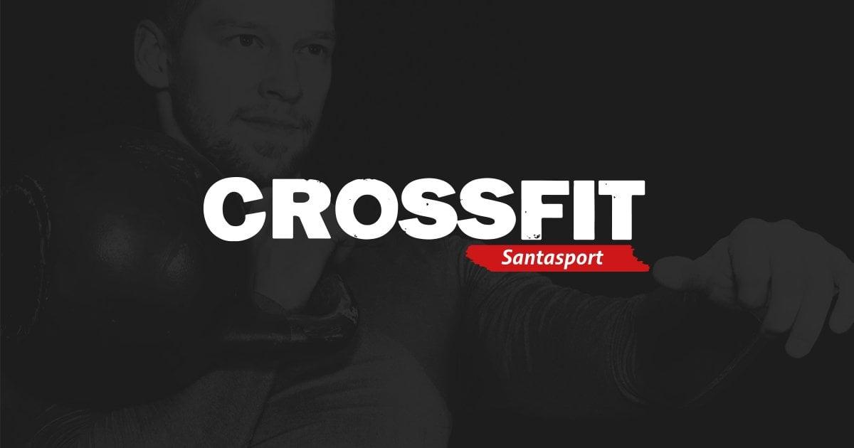 Onko CrossFit dating site